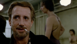 Roy Scheider High Quality Wallpapers