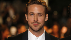 Ryan Gosling Computer Wallpaper