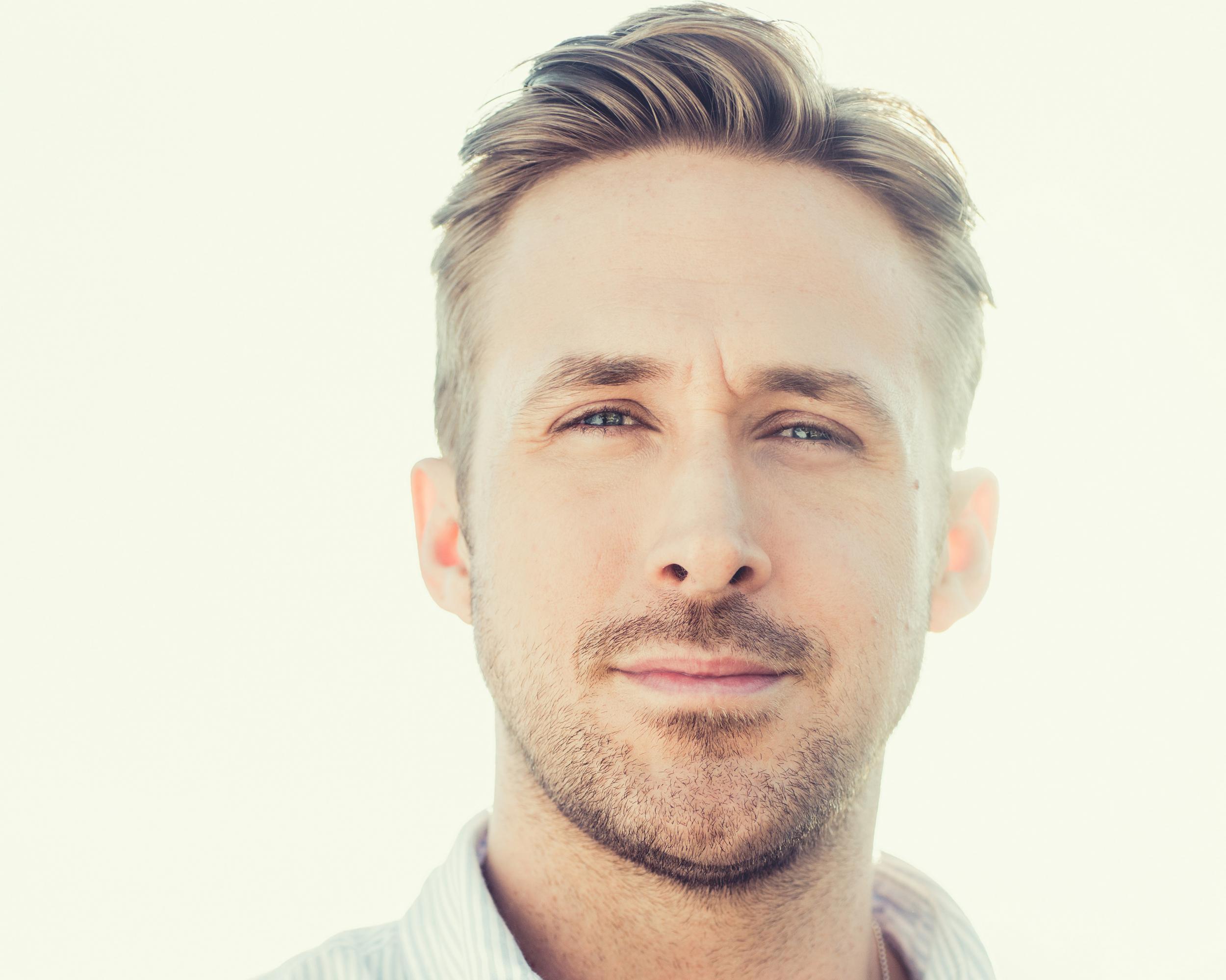 Ryan Gosling Wallpaper...