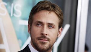 Ryan Gosling Images
