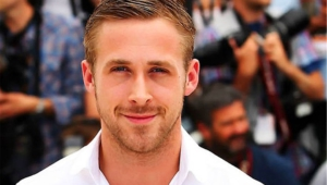 Ryan Gosling Photos