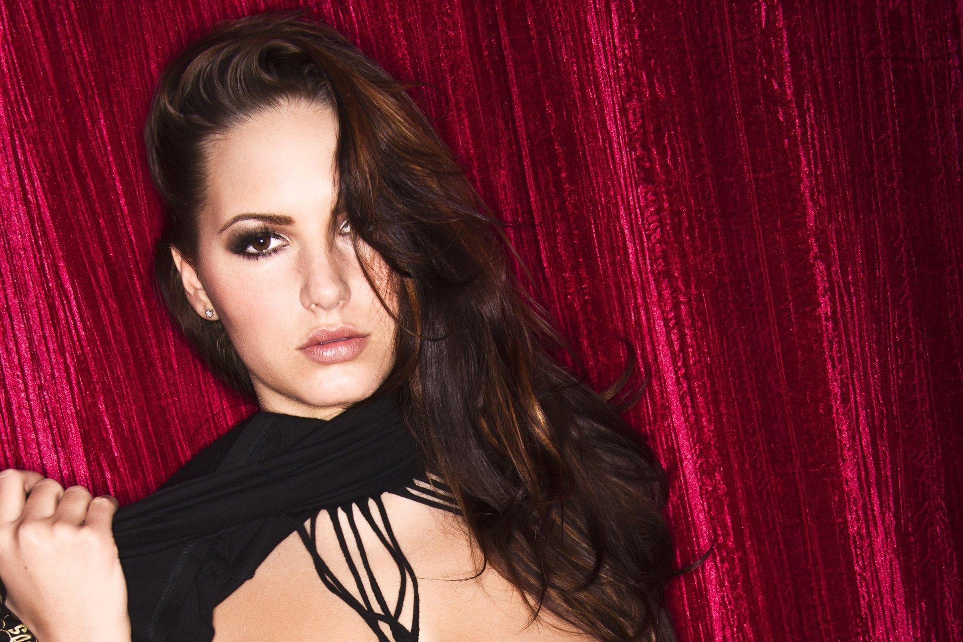 Porno Sabine Jemeljanova  nude (13 pictures), 2019, cleavage