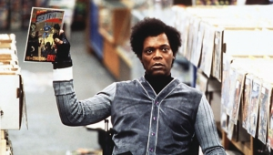 Samuel Jackson Computer Backgrounds