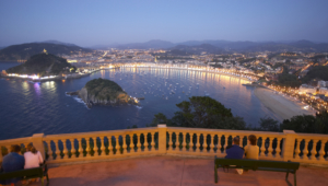 San Sebastian High Quality Wallpapers