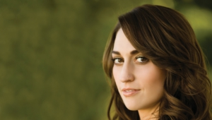 Sara Bareilles Wallpaper For Laptop