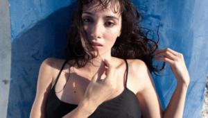 Sara Malakul Lane Pictures