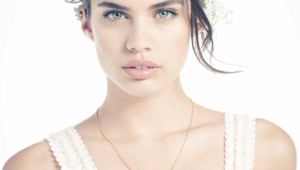 Sara Sampaio High Quality Wallpapers For Iphone