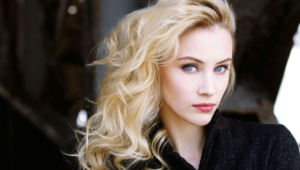 Sarah Gadon Wallpapers Hd
