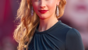 Sarah Gadon Iphone Wallpapers