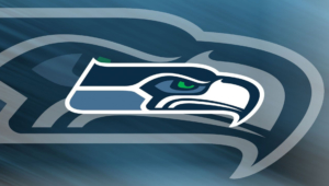 Seattle Seahawks Desktop