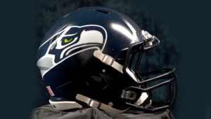 Seattle Seahawks Hd Desktop
