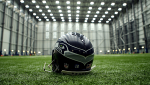 Seattle Seahawks High Definition Wallpapers