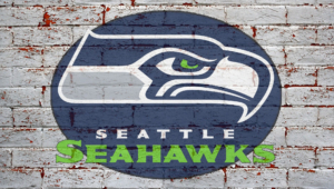 Seattle Seahawks Wallpapers Hq