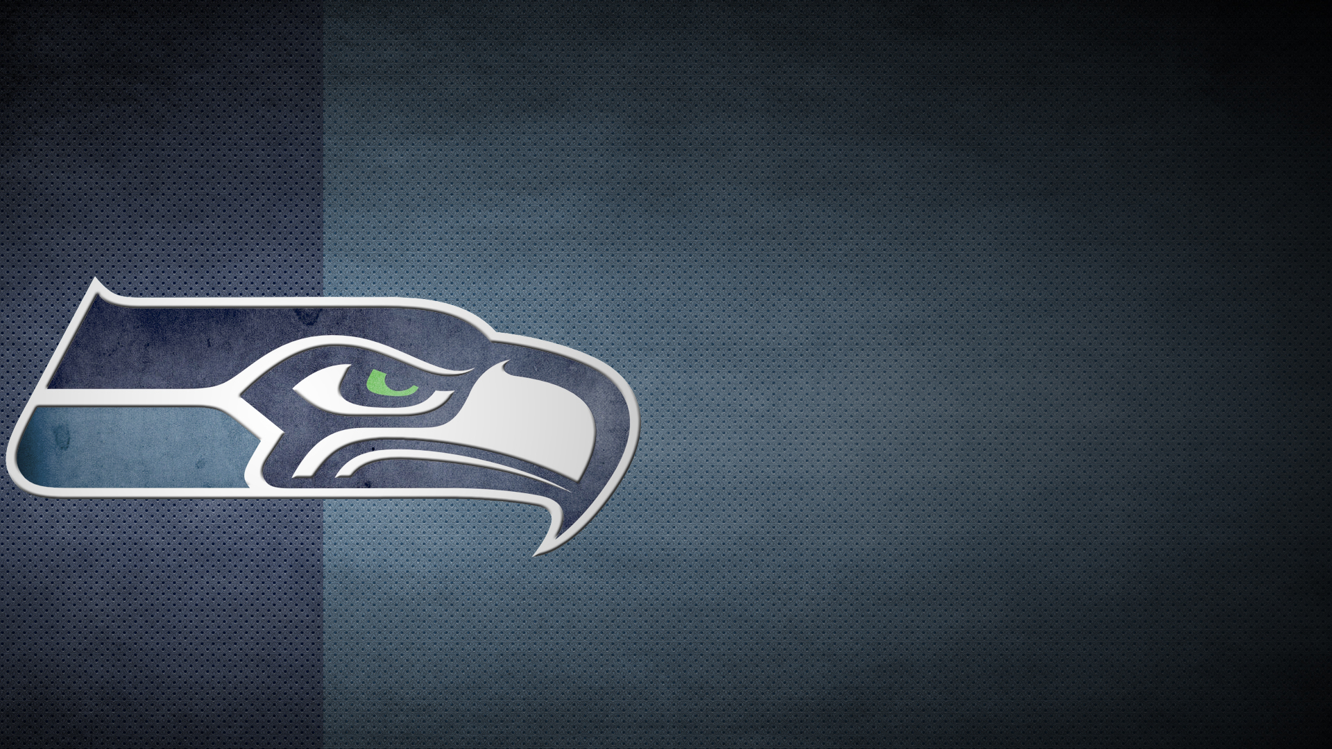 seattle seahawks wallpapers images photos pictures backgrounds