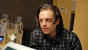 Sebastian Stan Desktop