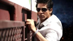 Shah Rukh Khan Images