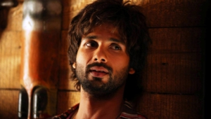 Shahid Kapoor Full Hd
