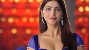 Shruti Hassan Wallpapers Hq