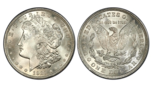 Silver Dollar Pictures