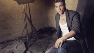 Simon Nessman High Quality Wallpapers