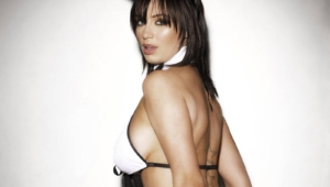 Sophie Howard Hd Desktop