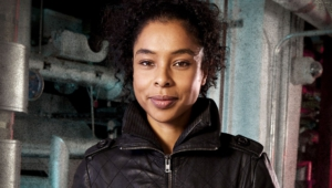 Sophie Okonedo 4k