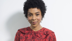 Sophie Okonedo Wallpapers And Backgrounds