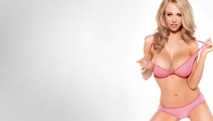 Sophie Reade High Quality Wallpapers
