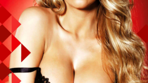 Sophie Reade Iphone 6