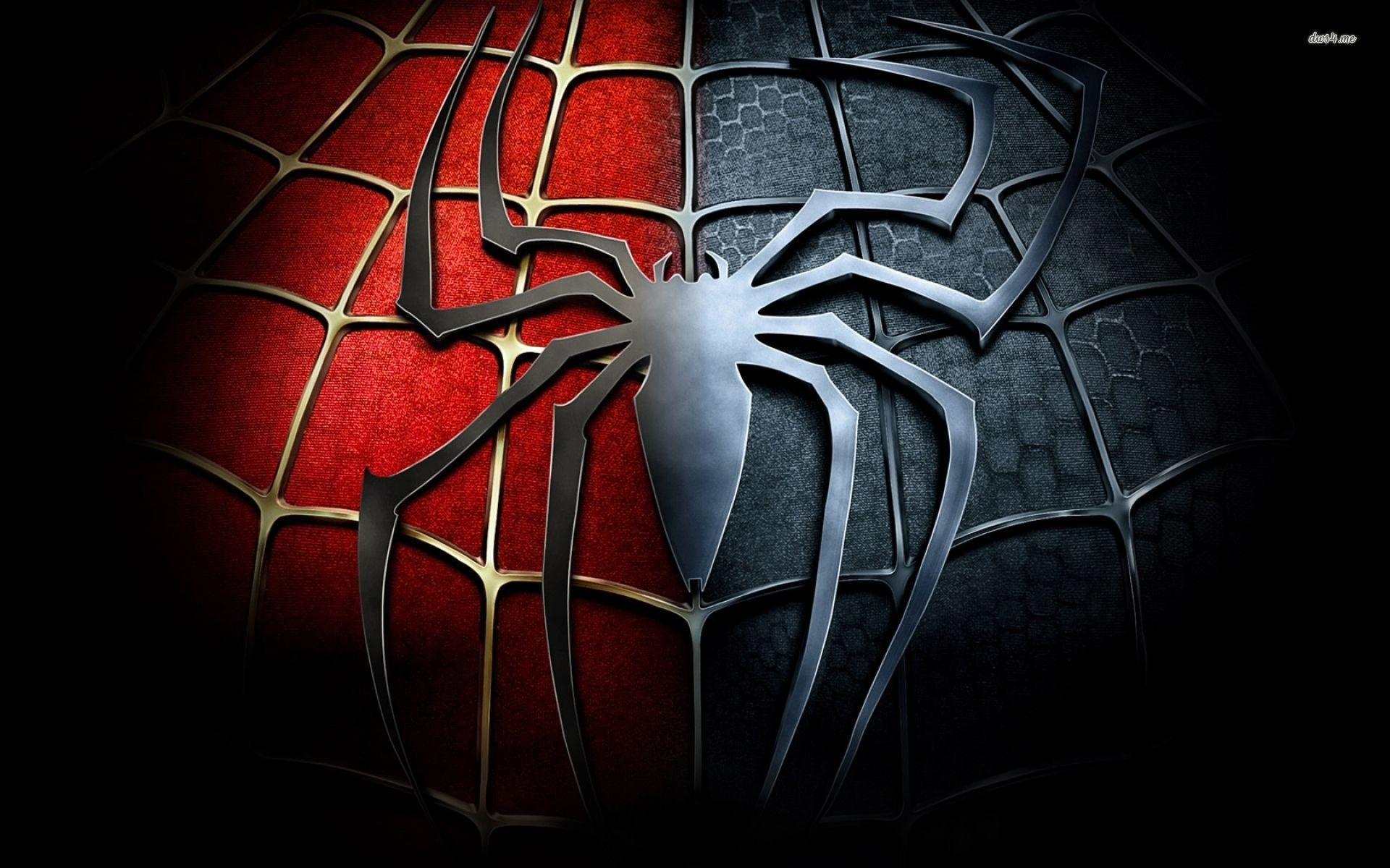 Spider-Man Wallpapers Images Photos Pictures Backgrounds