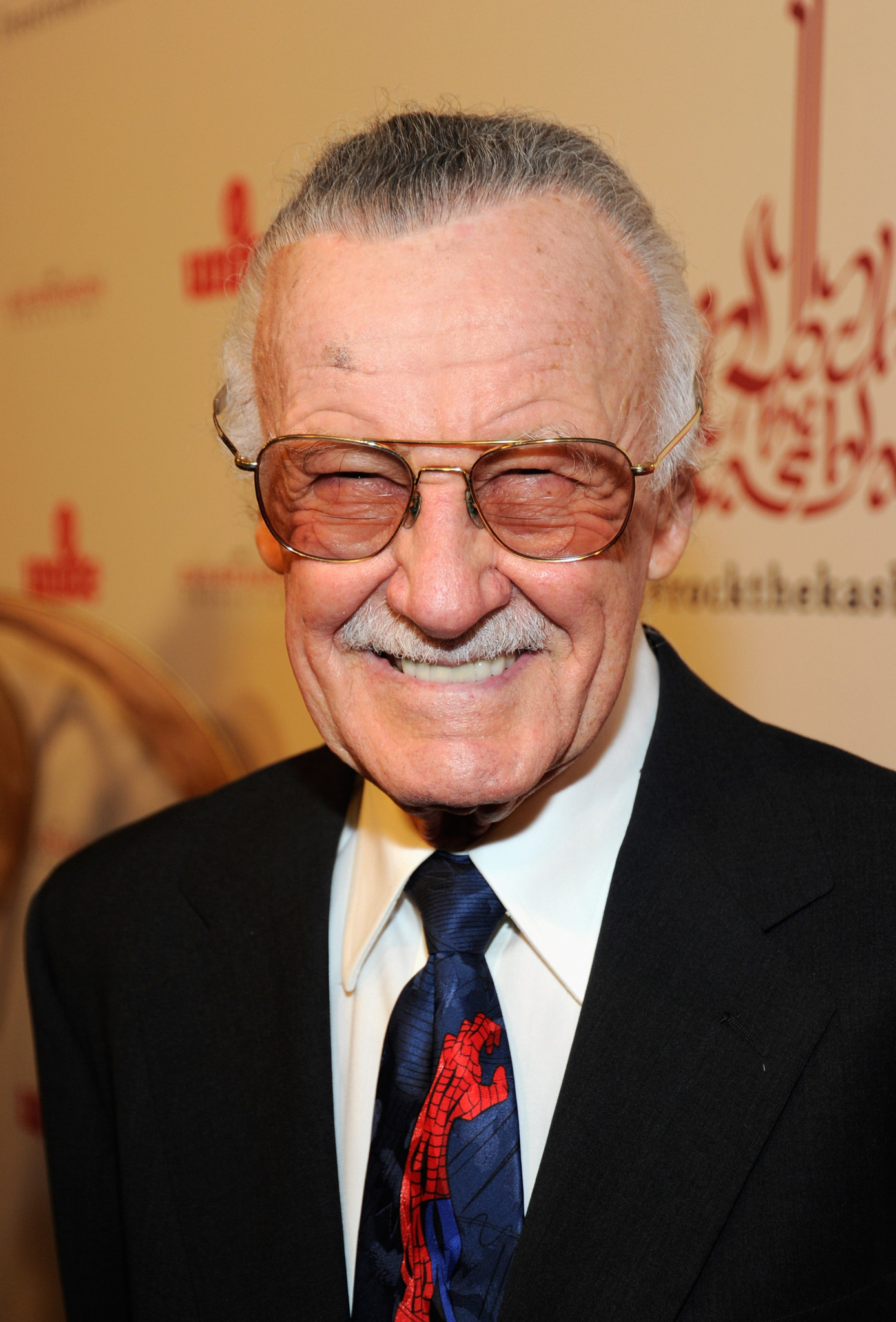 Stan Lee Wallpapers Images Photos Pictures Backgrounds