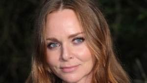 Stella Mccartney Images