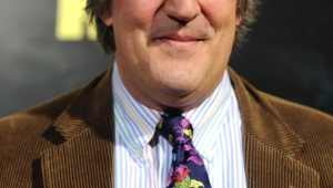 Stephen Fry Android Wallpapers