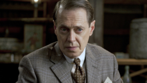 Steve Buscemi Wallpapers And Backgrounds