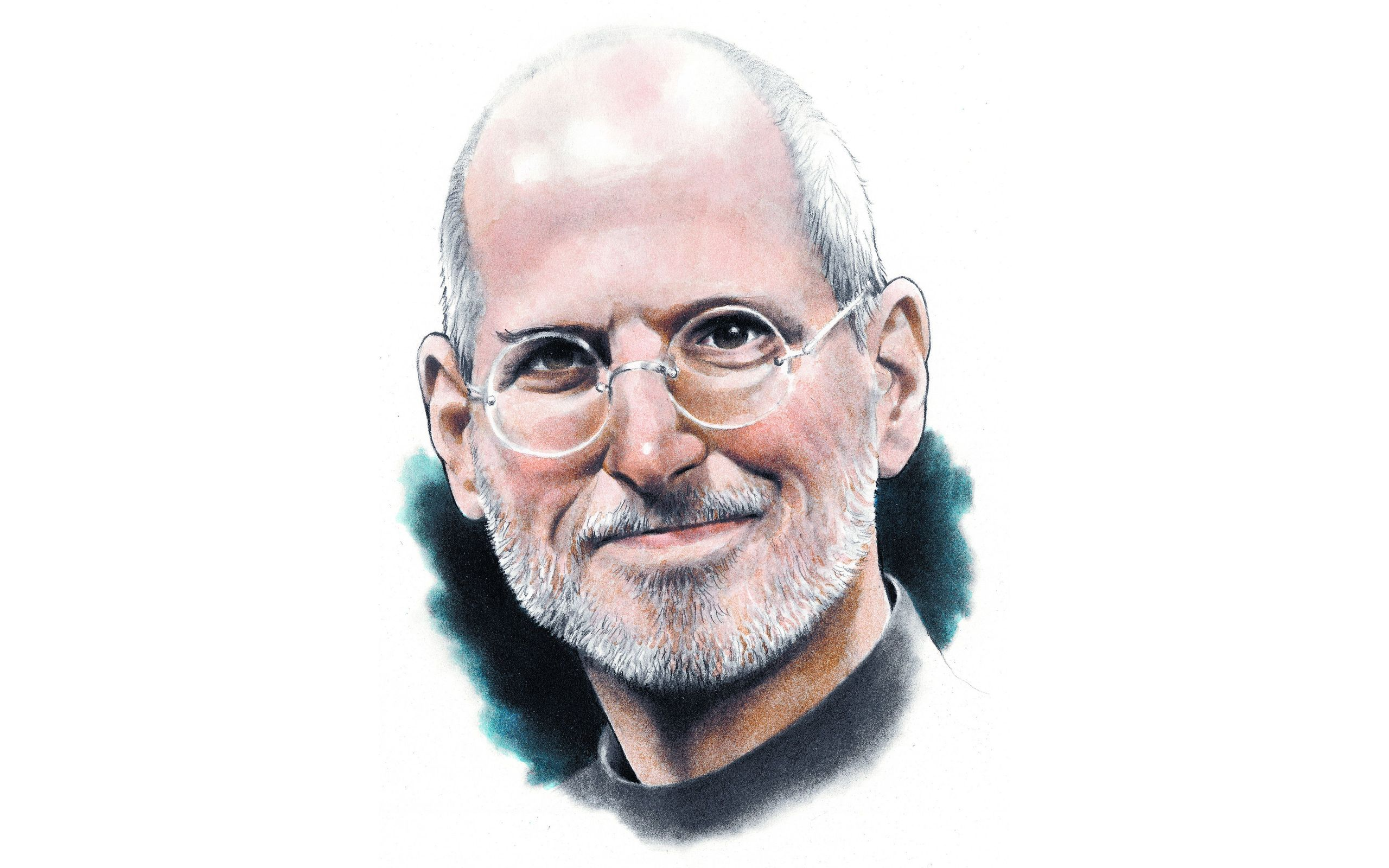 Steve Jobs Wallpapers Images Photos Pictures Backgrounds