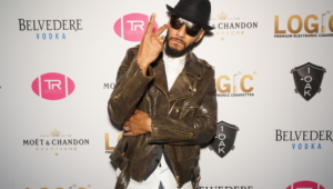 Swizz Beatz Widescreen
