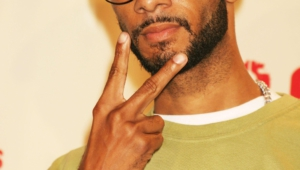 Swizz Beatz Iphone Background