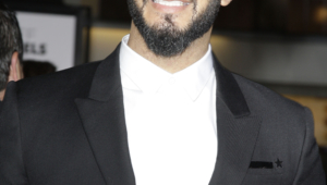 Swizz Beatz Iphone Wallpapers
