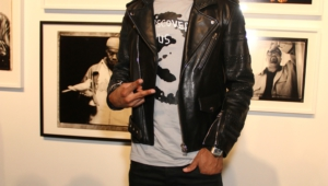 Swizz Beatz Iphone Sexy Wallpapers