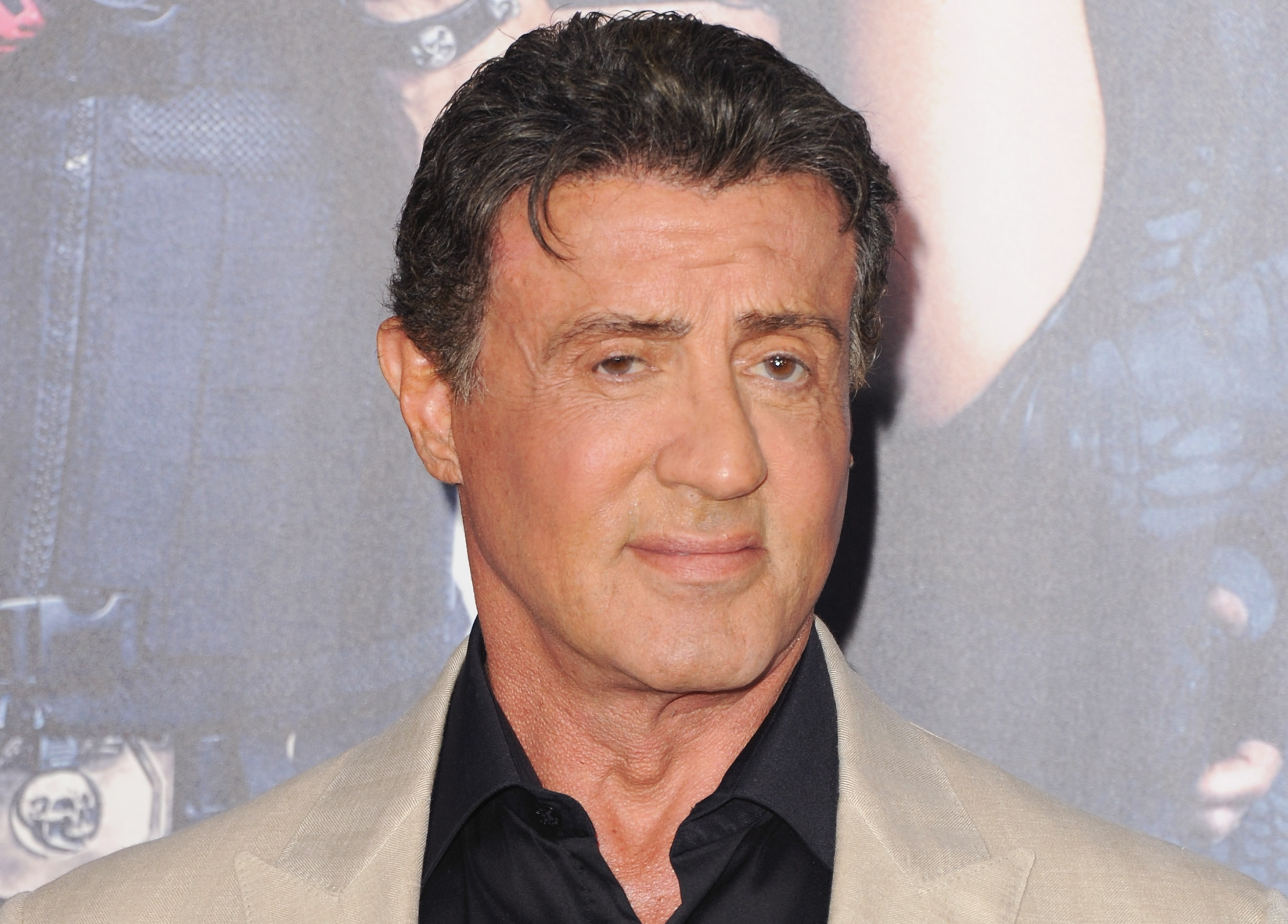 sylvester stallone Online shopping from a great selection at movies & tv store.
