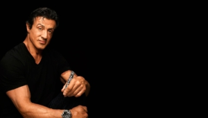 Sylvester Stallone Wallpapers Hq