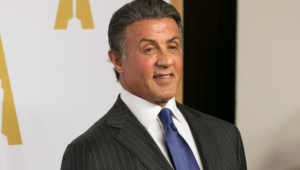 Sylvester Stallone Wallpapers And Backgrounds
