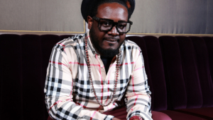 T Pain High Quality Wallpapers