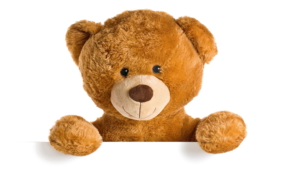 Teddy Bear High Definition Wallpapers