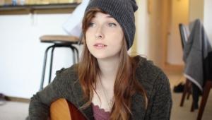 Tessa Violet Pictures