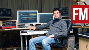 Thomas Gold Images