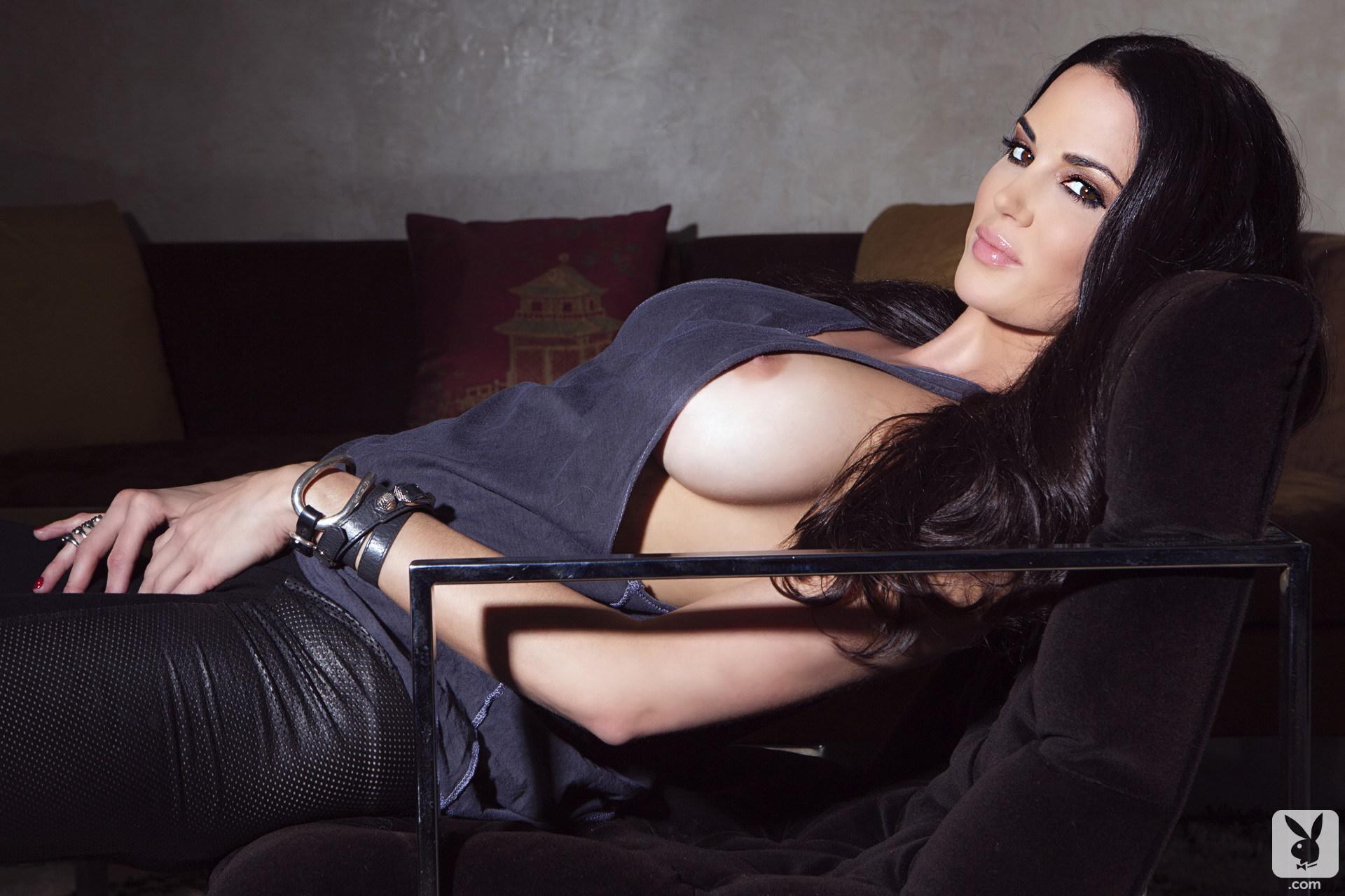 Tiffany Taylor Porn Video 47