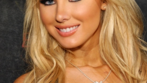 Tiffany Toth Iphone Hd Wallpaper