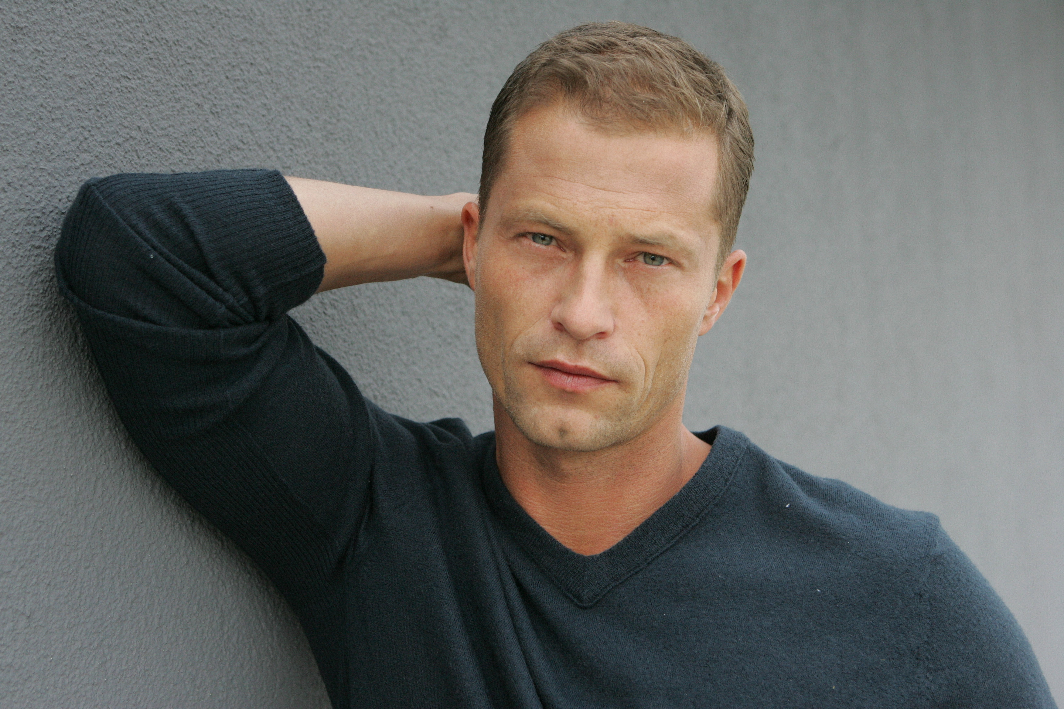 Til Schweiger Wallpapers Images Photos Pictures Backgrounds