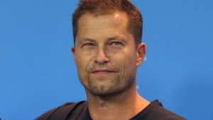 Til Schweiger For Desktop